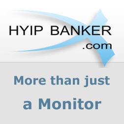Bildergebnis für hyipbanker.com, bild